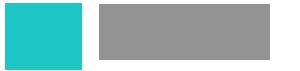 Astrofil Industrial Filters Logo